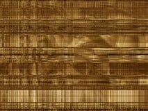 Textura pequeña y detallada del fondo abstracto fotos de archivo libres de regalías