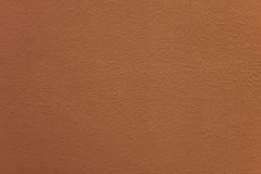 Textura pintada 1 de la pared fotos de archivo