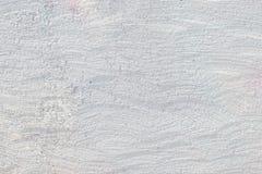 Textura pintada colorida abstracta inusual del fondo de la pared Imagen de archivo libre de regalías
