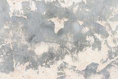 Textura pintada da parede para o fundo imagem de stock
