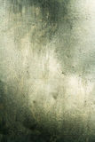 Textura pintada de alumínio Imagem de Stock Royalty Free
