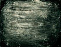 Textura pintada del fondo Foto de archivo libre de regalías