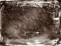Textura pintada del fondo Fotografía de archivo