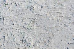Textura - pintura velha Fotos de Stock Royalty Free