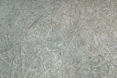 Textura plástica Imagem de Stock