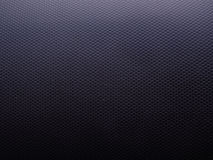Textura plástica cinzenta abstrata Foto de Stock