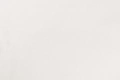 Textura plástica del tablero Imagen de archivo libre de regalías