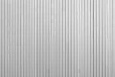 Textura plateada de metal Foto de archivo libre de regalías