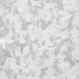 Textura plateada de metal Imágenes de archivo libres de regalías