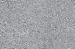 Textura polvorienta inconsútil del asfalto Foto de archivo