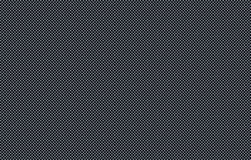 Textura preto e branco Imagem de Stock Royalty Free