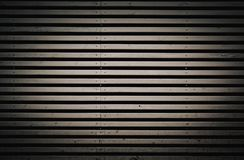 textura preto e branco do fundo com listras horizontais foto de stock