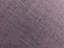 Textura púrpura Fotos de archivo libres de regalías