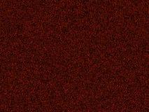 Textura psicodélica fotografía de archivo