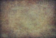 Textura punteada multicolora del grunge, fondo Imagen de archivo