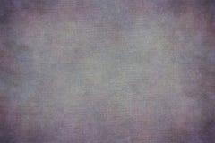 Textura punteada púrpura del grunge, fondo Fotos de archivo