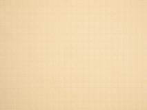 A textura quadrada de papel Foto de Stock Royalty Free