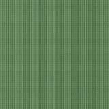 Textura que hace punto Imagen de archivo