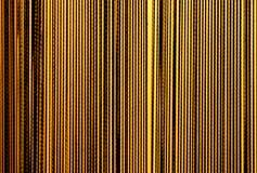 Textura que pone en contraste líneas verticales imagen de archivo libre de regalías
