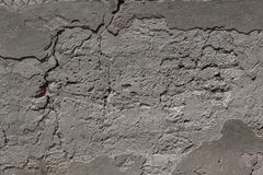 Textura rústica do fundo do muro de cimento do grunge para compor imagem de stock royalty free