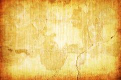 Textura rachada abstrata do fundo do grunge Foto de Stock Royalty Free