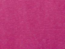 Textura rasguñada púrpura, líneas Foto de archivo