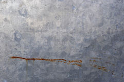 Textura rasguñada y sucia del grunge Fotografía de archivo libre de regalías