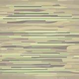 Textura rayada Fotos de archivo libres de regalías