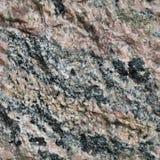 Textura realística da foto de estruturas do granito na alta resolução fotografia de stock