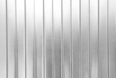 Textura real del metal Foto de archivo