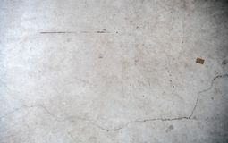 Textura real do Grunge de uma parede velha fotos de stock royalty free