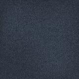 Textura realista de los tejanos del dril de algodón Fondo stock de ilustración