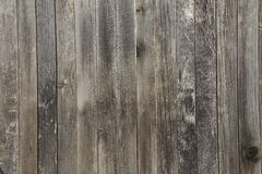 Textura rectangular de Gray Barn Wooden Wall Planking Viejo Grey Shabby Slats Background rústico de madera Cuadrado resistido osc Imagenes de archivo