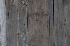 Textura rectangular de Gray Barn Wooden Wall Planking Viejo Grey Shabby Slats Background rústico de madera Cuadrado resistido osc Imagen de archivo libre de regalías
