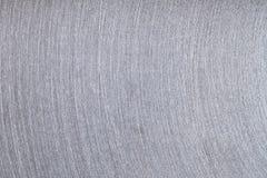 Textura redonda del metal Imágenes de archivo libres de regalías