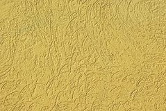 Textura rendida da parede Fotografia de Stock