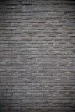 Textura resistida do tijolo Fotos de Stock