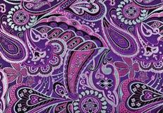 Textura retro Imagem de Stock Royalty Free