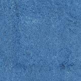 Textura Rippling da água Ilustração Stock