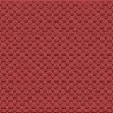 Textura roja del vector Imagen de archivo