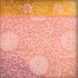 Textura rosada Imagenes de archivo