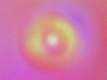 Textura rosada abstracta Imagen de archivo libre de regalías