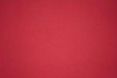 Textura rosada del fondo del grunge Foto de archivo libre de regalías