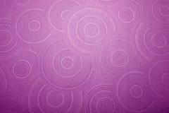 Textura rosada hermosa de la abstracción, fondo Foto de archivo