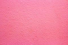 Textura rosada oscura del fondo para el área de texto y la forma de vida Imagen de archivo libre de regalías
