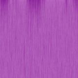 Textura roxa Imagem de Stock