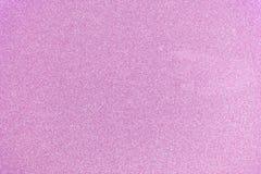 Textura roxa brilhante imagem de stock royalty free