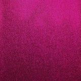 Textura roxa do brilho Imagens de Stock Royalty Free