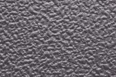 Textura rugosa Imágenes de archivo libres de regalías