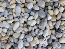 Textura seca da pedra do granito fotografia de stock royalty free